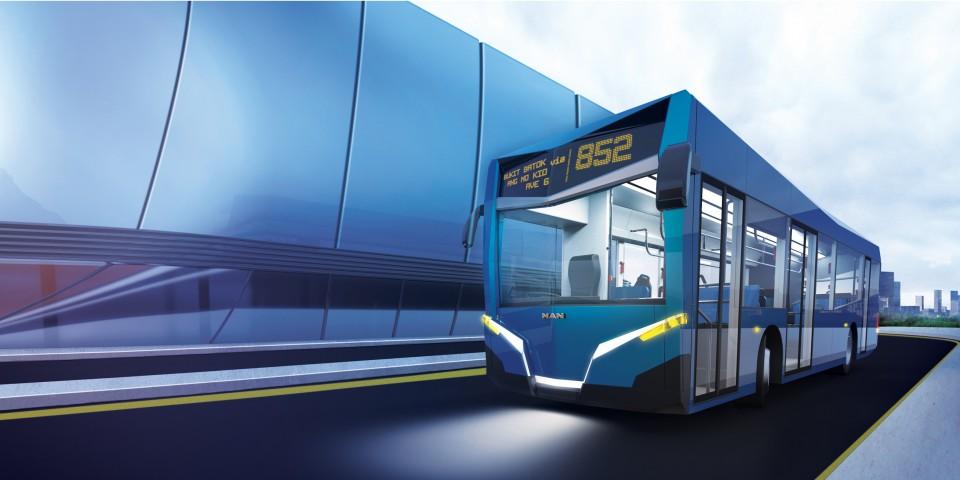 Buses : Design Meets Commuters at NTU ADM Portfolio