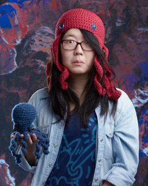 Tan Ping Hao at NTU ADM Portfolio