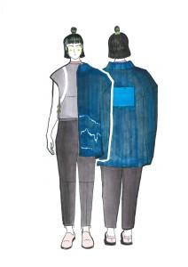 thumbnail_fashion_sketch_qian_ling
