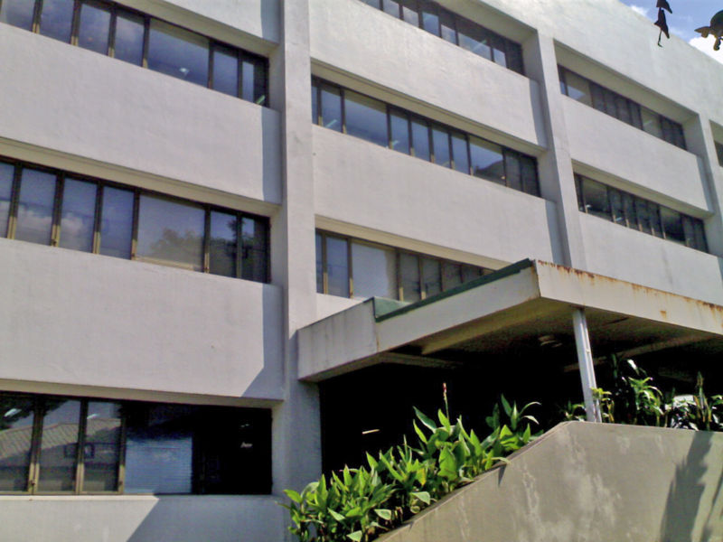 (X217) Creating webliographies : the De La Salle University experience