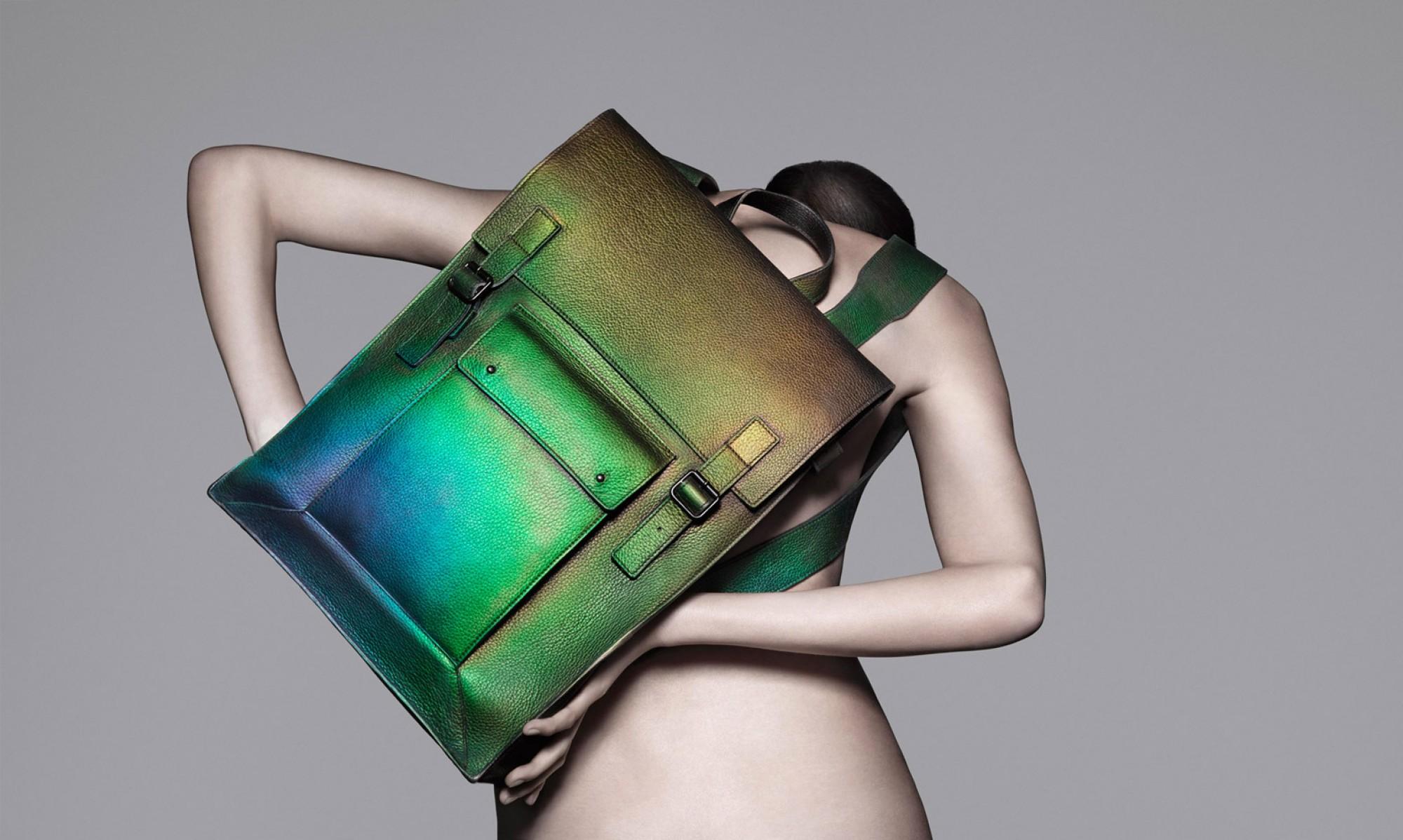DA9004 Technology Art in Fashion – G04