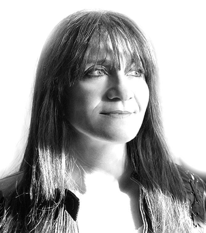 Galina Mihaleva