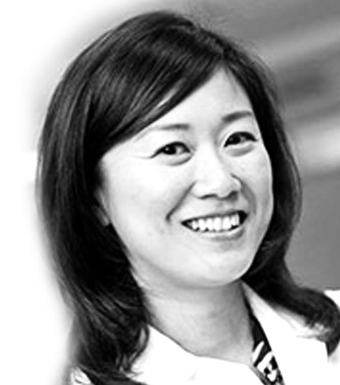 Sierin Lim