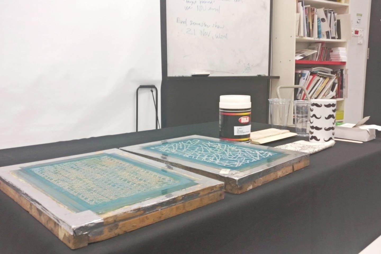 Techniques   DR2007 - Student Blog