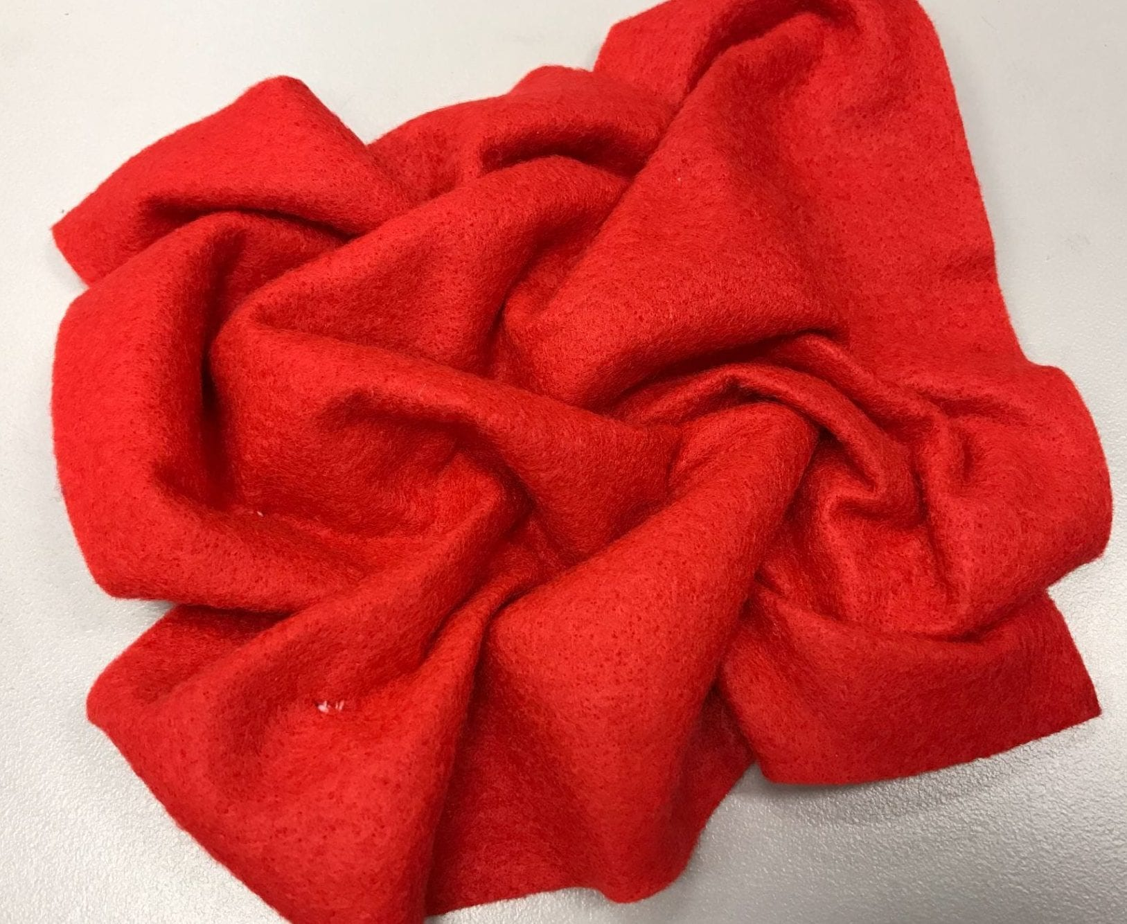 Lesson 6 Fabric Manipulation Smocking Ummi Kaltsum