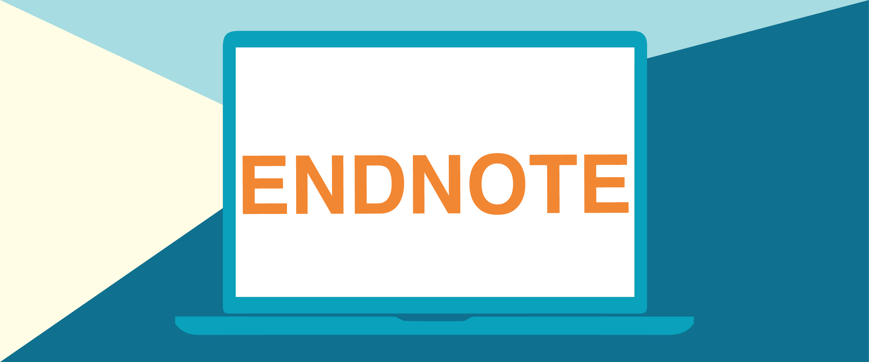Academic Writing With Endnote Infoskills Ntu Libraries