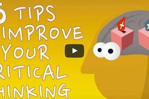 InfoLit Tips