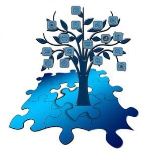 share-tree