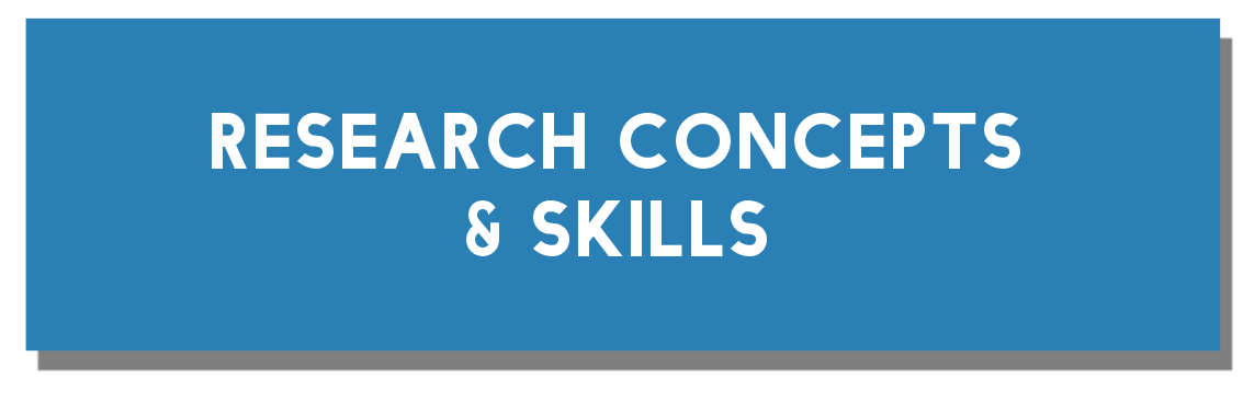 research-concepts-skills-v5