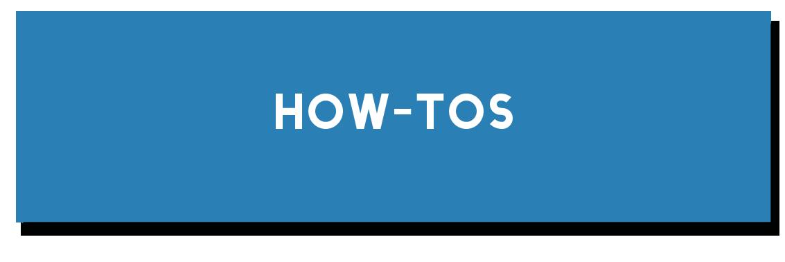 how-tos-v4