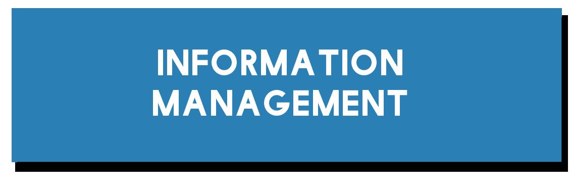 information-management-v4