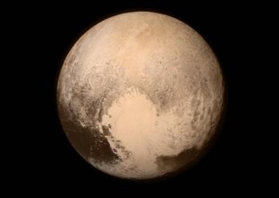 NASA Image Galleries