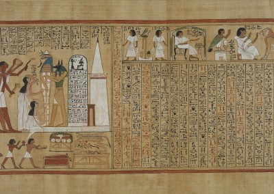 British Museum Collection Online
