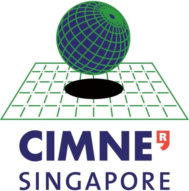 CIMNE Singapore