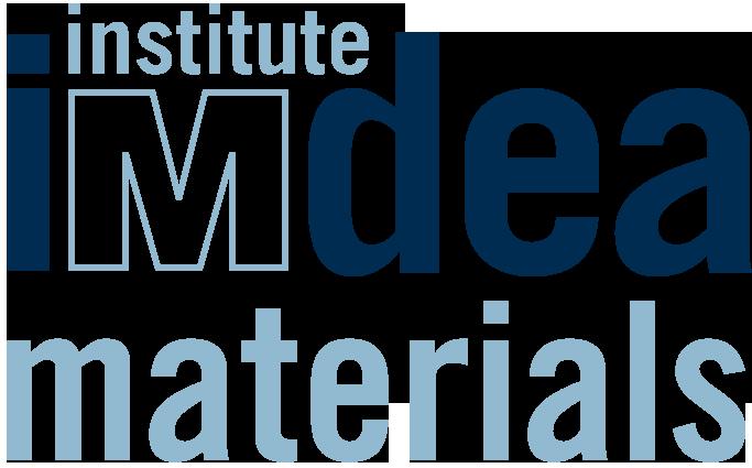 Institute IMDEA Materials