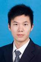 Liu Zhe