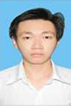 BaoHuy