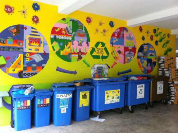 anchor-green-primary-school