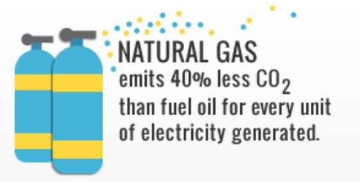 carbon_emissions_efforts_img102