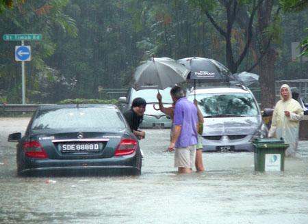 flood-sg