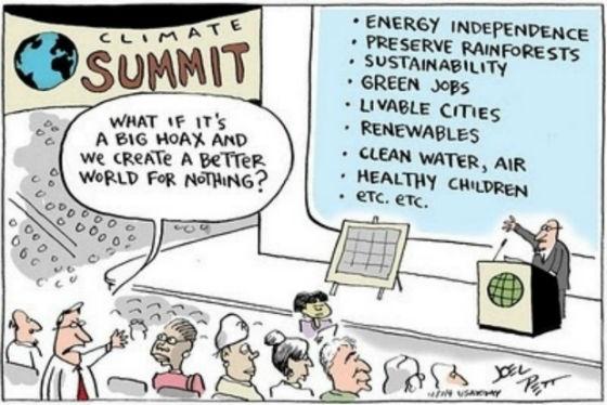 global-warming-debate-17253-1261328584-11