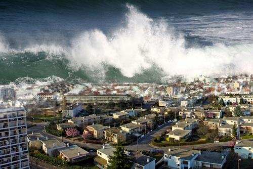 2004-Indian-Ocean-Tsunami