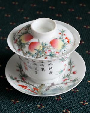 PorcelainCup