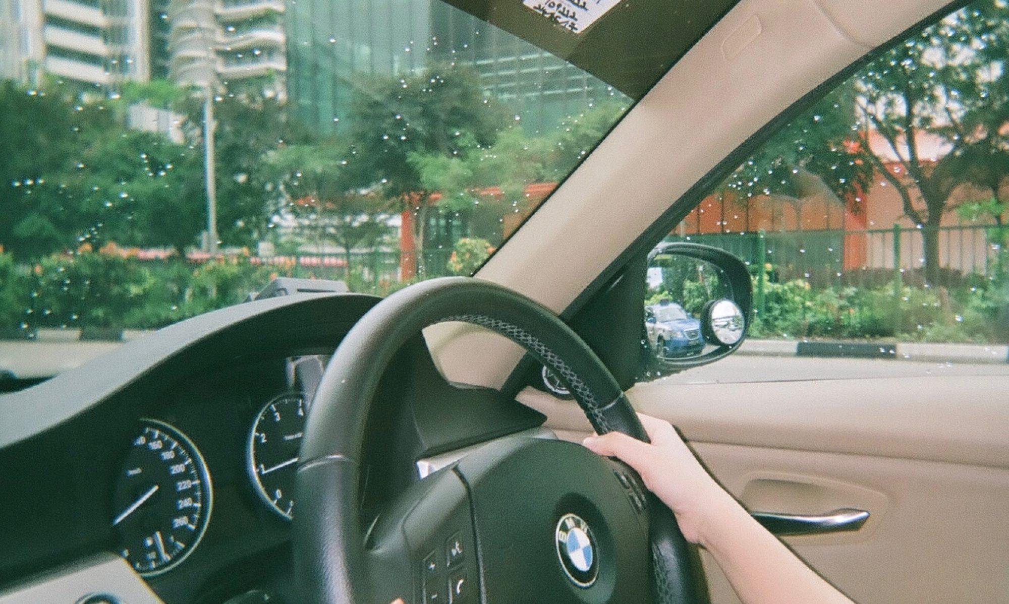 alt-cars