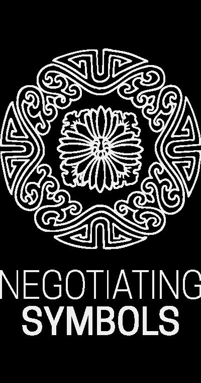 Negotiating Symbols