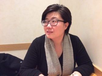 Tan Ying Ying