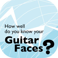 QUIZ_GuitarFace