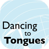 Dancing To Tongues