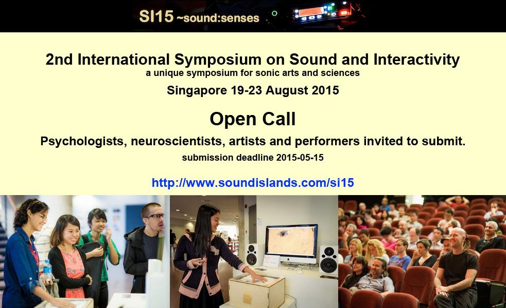 SI15_OpenCall_postcard