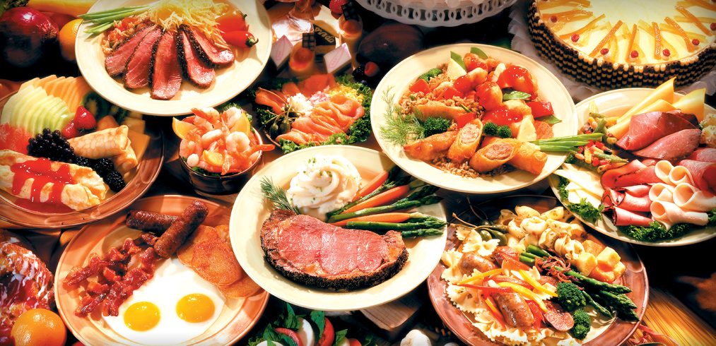 What Is Food Wastage Food Wastage In Singapore