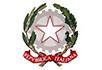 Logo_Embassy_of_Italy