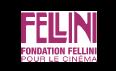 logo_Fellini