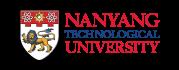 logo_NTU