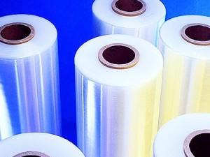 LDPE - film