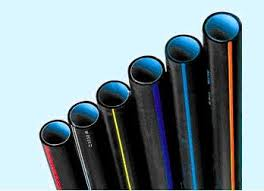 HDPE - extrusion - pipe