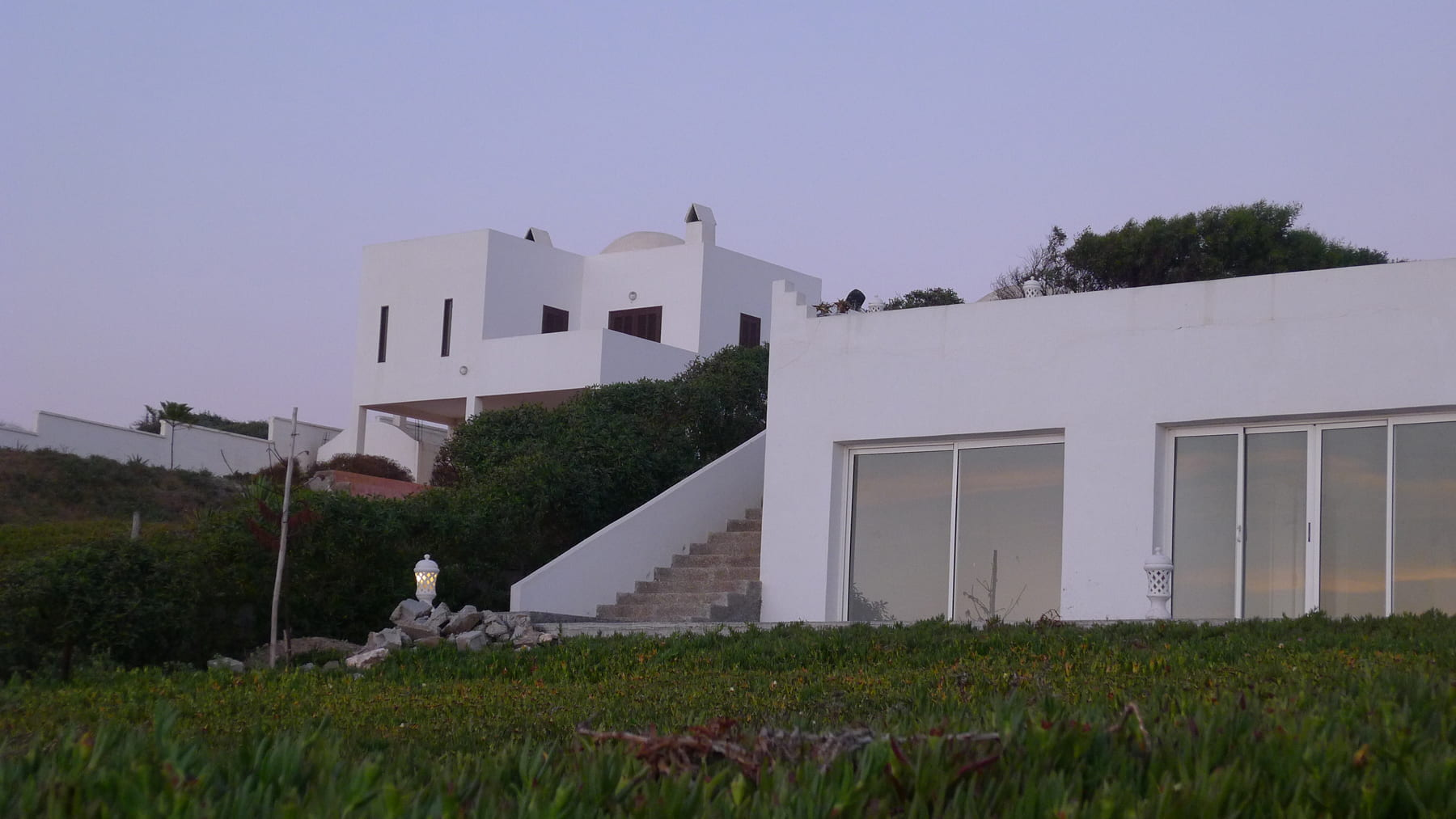 Picture of Ifitry Residence