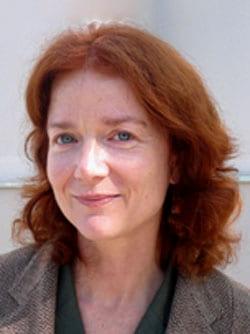 Joan Marie Kelly