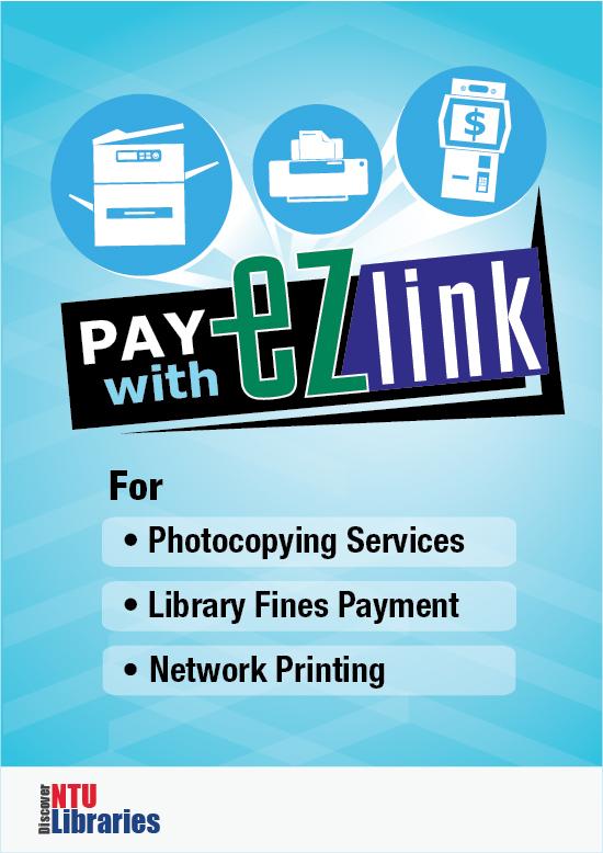 ezLink Payment_Blog