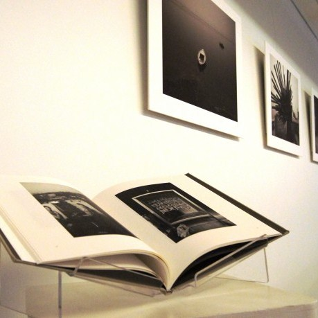"""Rasa"" exhibition"