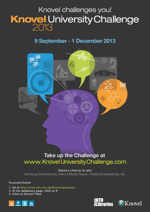 Knovel_Poster_Web_FINAL