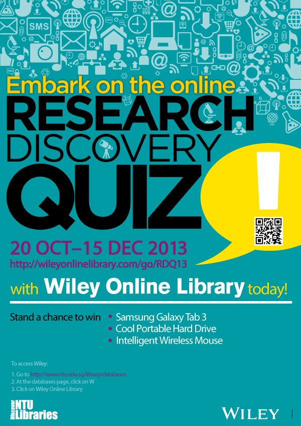 Embarkonresearchdiscoveryquiz_web_FINAL