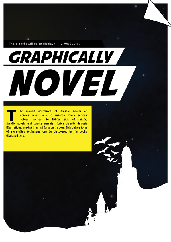Graphically-Novel-Poster-web