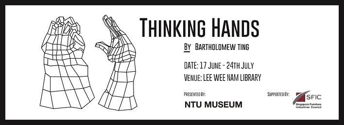 Thinking Hands_banner