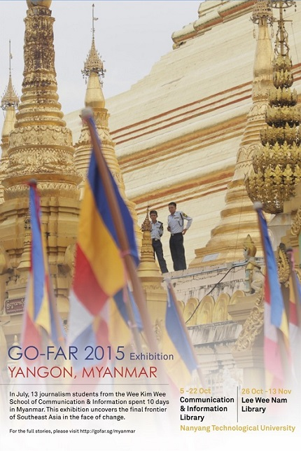 GO-FAR_2015_Poster-