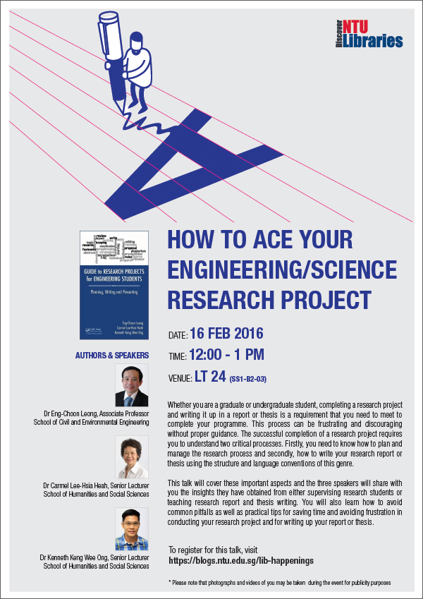Guide-to-Research-Book-Talk-Posterv2_Blog