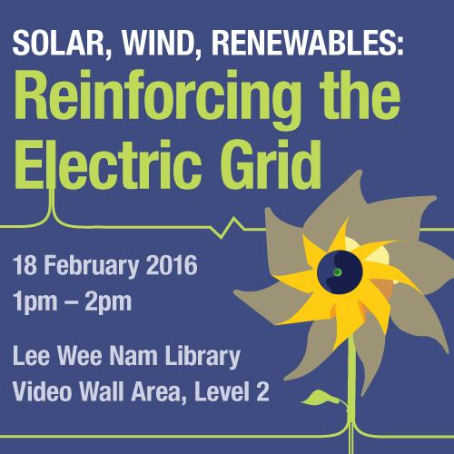 files esources renewables solar